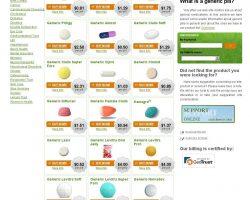 Generic Pharmacy - 24h-pharmacyonline.com
