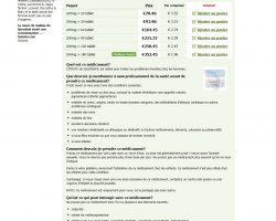 Acheter du Viagra generique sans ordonnance. Achat Viagra 100 mg, 50 mg, 25 mg. Pas cher Viagra en ligne | Viagra generique - achatviagragenerique.net