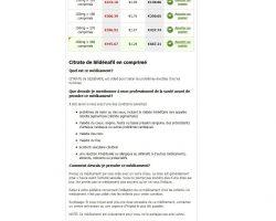 Achat Viagra Gnrique 25 mg, 50 mg, 100 mg.Acheter Viagra en ligne.  Commander viagra pas cher - achatviagragenerique50mg.net