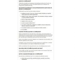 Prix Cialis Generique.Acheter Cialis pas cher.  Cialis Achat sans ordonnance 10 mg, 20 mg, 40 mg. - achetercialisgenerique1.net