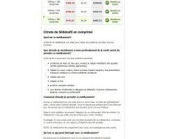 Acheter Viagra  Generique.Prix Viagra  25 mg, 50 mg, 100 mg.Commander Viagra pas her. - acheterviagrageneriquepascher.com