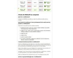 Acheter Viagra Gnrique 25 mg, 50 mg, 100 mg.Prix Viagra en ligne.  Viagra pas cher - acheterviagragnerique1.net