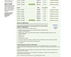 Acheter Viagra Sans Ordonnance.Prix Viagra Generique - acheterviagrasansordonnance.net