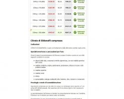Acquisto Viagra Online. Comprare Generico Viagra senza prescrizione  medica. Acquistare Viagra 25 mg, 50 mg, 100 mg - acquisto-viagra-generico.net