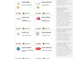 ADpharmacy – online pharmacy. Buy cheap generic medicines. - adpharmacy.com
