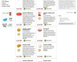 All best pills - allbestmeds.info