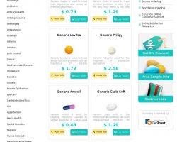 Your Pills Online - basic-pills.com
