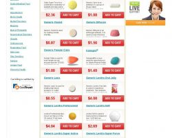 Online pharmacy - best-remedy-online.com