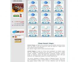 Buy Cheap Generic Viagra Online at Discount Generic Pharmacy | Generic Drugs - bestgenericviagra.com