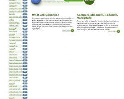 Popular Pills Online - bestonlineedpills.com