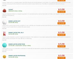 BluePillsOnline.net – Buy Blue Pills Online