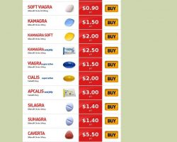 Buy Cialis online without prescription – USA – the best price and fast shipping - buycialis-us.com
