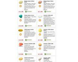 Kamagra | Buy Kamagra | Buy Kamagra online | Buy Cheap Kamagra | Buy Kamagra online US | Buy Sildenafil Citrate | Order Kamagra | Order Kamagra Jelly Online - buykamagrapillsonline.com