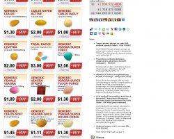 Buy VIAGRA Online :: Buy Online Viagra :: Order Viagra Online - buyviagraonline.net