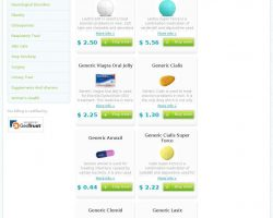 Canadian Pharmacy | Canadian-pharmacy-nc.net