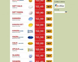 Viagra Cheap Online – ONLY $0.69 PER PILL, Discreet Worldwide Delivery - cheapviagraonlinesr.com