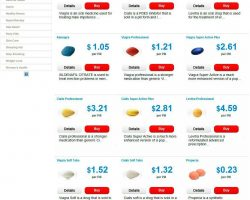 CHEAP VIAGRA ONLINE VIP – LOWEST PRICE GUARANTEED, Fast Worldwide Shipping, Discreet Packages - cheapviagraonlinevip.com
