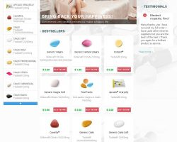 Discount Cialis Online – LOWEST PRICE GUARANTEED, Discreet Worldwide Delivery - cialisonlinecl.com