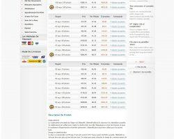 Viagra gnrique 25 mg, 50 mg, 100 mg. Acheter Viagra en ligne.  Commander viagra sans ordonnance - commander-viagra-generique.net