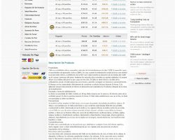 Precio Cialis generico sin receta.Comprar Cialis 20 mg, 10 mg, 40 mg Madrid. - comprarcialisgenericomadrid.com