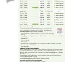 Comprar Viagra Generico.Precio Viagra Sin Receta.Viagra 25 mg, 50mg. - comprarviagragenerico25mg.net