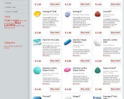 Buy Levitra + Buy cheap Levitra online. - drugssu.com
