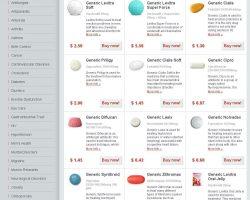 Drugswatcher Online Pharmacy. - drugswatcher.com
