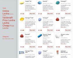 Levitra, Buy Levitra, Buy Levitra Online, Cheap Levitra, Generic Levitra, Generic Levitra Online, Levitra 20mg, Levitra 60mg, Levitra Buy Online, Levitra Cheap - drugsxn.com