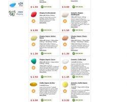 Buy Kamagra * Kamagra Online > Kamagra 100mg * Cheap Kamagra > Buy Kamagra Online * Kamagra Tablets > Kamagra Vs Viagra - e4drugs.com