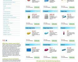 ED meds online. Best cheap ED Meds Viagra, Cialis, Levitra Herbal ED meds - edmedsonline.net