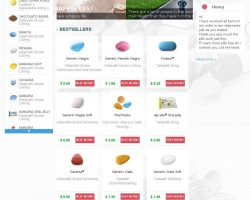 Generic Viagra Cialis, The Lowest Price Online - generic-ed.net