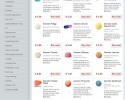 Half Price Pharmacy - half-price-pharmacy.net