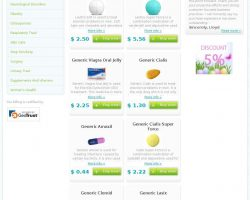 Canadian Drugstore Online. Beat Any Price – Guaranteed! | Health-md.biz