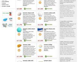 - i-drugspedia-online.com