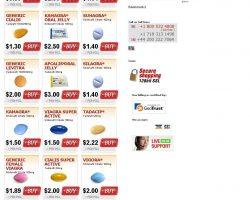 Lowest VIAGRA Price low viagra price viagra lowest price lowest price sildenafil - lowestviagraprice.org