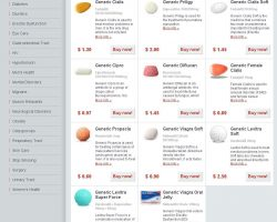 Viagra, Cialis, Levitra, Cialis Soft, Levitra Soft, Propecia, Zyban, etc. - medextreme.com
