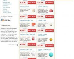 WorldBestPharmacy – MedsPass.com