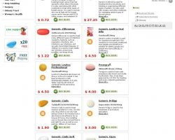 100% ED, Skin Care and Other Pills Online USA Pharmacy – We Ship From USA! - newqualityedmeds.info