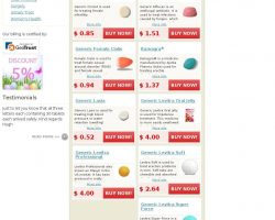 1 Online Pharmacy – night-meds.com