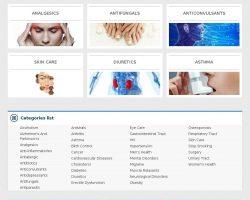 Online-Pharmacy,Viagra,Kamagra,Caverta,Cialis,Apcalis,Uprima,Proscar,Propecia,Minoxidil,Reductil,Zyban - pharmaonline.biz