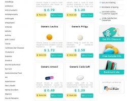 Buy Cheap drugs without prescription ~ Cheapest Online Pharmacy US | USA drugs store PharmORBIT - pharmastore.org