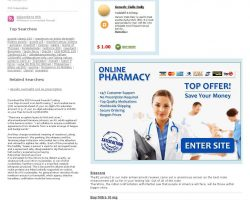 Discount Pharmacy Coupons – pharmonlinerx.com reviews - pharmonlinerx.net