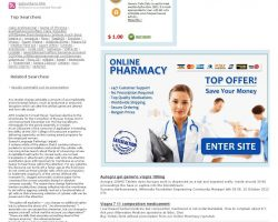 Online Pharmacy With Fast Shipping – pharmonlineshop.com reviews - pharmonlineshop.net