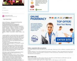 Erectile Dysfunction Medications Online – pillsmarketshop.com reviews - pillsmarketshop.net