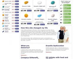 Online Pharmacy | Viagra Pills Online | Cialis Pills - promptpills.net