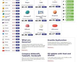 Prompt Pill Store Pharmacy overnight shipping Zithromax, Kamagra, Priligy, Propecia. - promptpillsstore.net