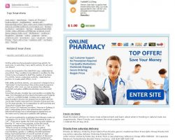 FDA Approved Natural Male Enhancement Pills – www.puretablets.com reviews - puretablets.net