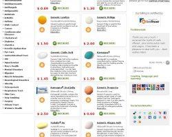 Brand Kamagra (Sildenafil Citrate 100mg) $1.50 pill – Erectile Dysfunction @ SafeRxMD.com
