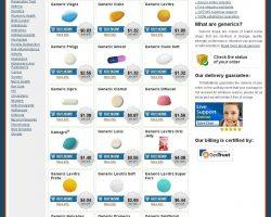 TristateMeds – Discount Generic and Brand name Medication - tristatemeds.net