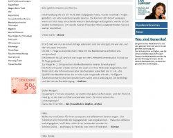 Viagra Ohne Rezept Deutschland – Viagra Generika - viagraohnerezeptapotheke.net